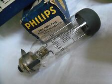 Lámpara De Proyector Lámpara a1/53 240v 750 W Tipo 6153eh/05..... 17