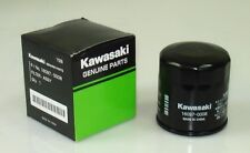 Kawasaki Oil Filter Motorcycle ATV Mule Jet Ski 85-17 Factory 16097-0008