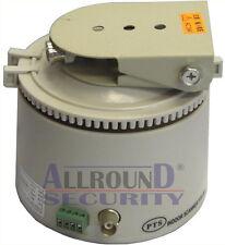 24V AC Innen- Schwenk Motor / Pan Rotor für CCTV Kameras bis 5KG, Inneneinsatz