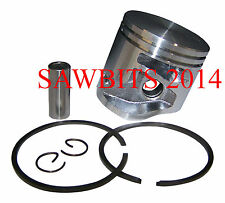 COMPATIBLE STIHL MS211 MS211C PISTON ASSEMBLY (40MM) NEW