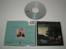 FLEETWOOD MAC/TANGO IN THE NIGHT(WARNER/925 471-2)CD ALBUM