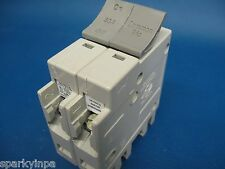30 A  Square D TRILLIANT 30 Amp Breaker 2 Pole SDT230