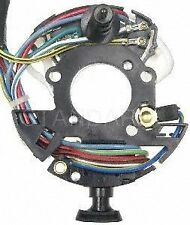 Standard Motor Products TW95 Turn Indicator Switch