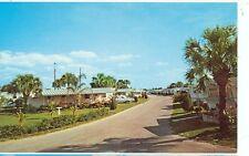 Florida Linen Jensen Beach Fl
