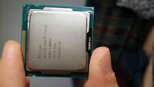 Core™ i7 Processors i7-3770