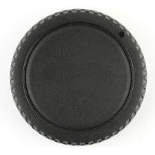 Body Cap made out of Durable Plastic for Canon SLR DSLR camera, NEW!