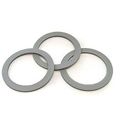 Replacement Rubber Sealing Gasket O Ring Seal For Oster Blender, 3 PACK, NEW