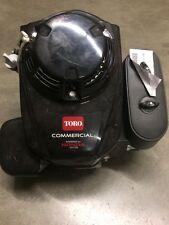 Honda GXV160 UH2  fits Toro Lawn Mowers