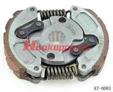 KTM REPLICA MORINI 50CC ENGINE CLUTCH ASSY
