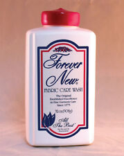 Forever New Fabric Care Wash - 32 Ounce