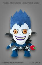 DEATH NOTE Ryuk Plush Plüschi Figur (29cm) new original & licensed