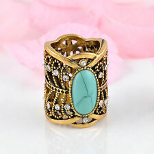 Fashion Jewelry Scarf Ring Scarf Buckle Scarf Clip Resin Crystal Buckle Gift