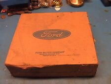 New NOS Genuine Ford Crown Victoria Under Hood Light Wire Harness Assembly