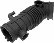 HYUNDAI SANTA FE 2.7L 2006-2009 GENUINE BRAND NEW AIR INTAKE HOSE