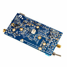 'Ham It Up' - RF Convertisseur Pour SDRs RTL2832U E4000 & R820T; MF/HF Converter