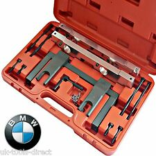 Timing Setting Locking Tool BMW N51 N52 N53 N54 1 3 5 6 7 X3 X5 Series