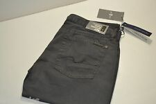 Seven 7 for All Mankind Women's DARK WASH Jeans 29 JOSEFINA SLIM & SEXY NEW TAGS