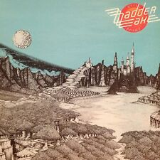 MADDER LAKE - STILL POINT  LP - OZ AUSSIE PROG PSYCH BLUES ROCK 1973 RE MUSHROOM