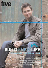 Good, BUILD A NEW LIFE: By Creating Your Dream Home: By Creating Your New Home,