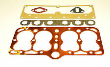 HEAD GASKET SET FORD POPULAR & PREFECT E93A, 103E +  E493A  1172cc 1939 - 1959