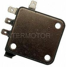 Standard Motor Products LX734 Ignition Control Module