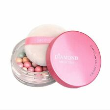 SKIN79 Diamond Collection Star Glow Ball Powder - 14g