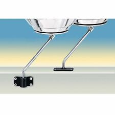Magma Grills A10-160 Socket Rod Holder Tempress Fish-On & Roberts Sockets