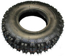 4.10-6 Tire (Butterfly tread tire) same as 90/90-6 tire for Snow Hog Snow Blower