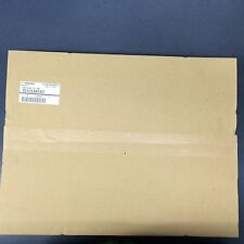 Genuine Subaru OEM Engine Gasket Kit EJ205 2004-2005 WRX 10105AA560 2.0 Sealed !
