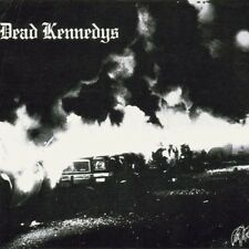 Dead Kennedy-Fresh Fruit for rotting vegetables CD NEUF