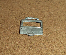 Dinky Superior Critrion Ambulance No.263 Rear Door Metal Casting /Spare Parts