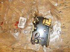 PEUGEOT 205 I II 309 AX 5-DOOR  FRONT & REAR LH DOOR LOCK GENUINE NEW PSA 913729