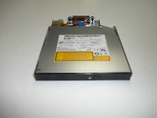 Dell PowerEdge 2850 Server Internal DVD-ROM Drive w/Tray Optical