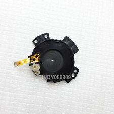 Original New Aperture Motor Unit Repair Part For Nikon J1 J2 10-30mm 10-30  Lens