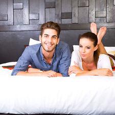 REES bei OBERHAUSEN 3* Hotel Doppeladler 3 Tage Urlaub Romantik für Zwei