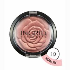 Verona Ingrid Satin Touch Velevt Blusher (No-13) 3.5g