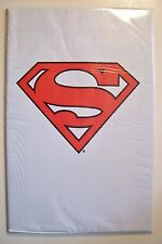 1993 SUPERMAN 500 Collectors Set DC Comic Book Sealed with Cards