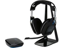 Astro Gaming A50 Circumaural Wireless Gaming Headset