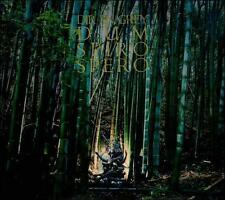 Dir En Grey Dum Spiro Spero CD ***NEW***