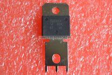 150EBU04 Manu:IR Encapsulation:TO-247,Ultrafast Soft Recovery Diode