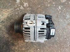 VW Golf mk4 Bora alternator