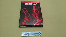 HELLBOY /VERSION DIRECTOR'S CUT / EDITION COLLECTOR COFFRET 3 DVD FILM