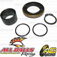 All Balls Front Sprocket Counter Shaft Seal Kit For Kawasaki KXF 250 2004-2005