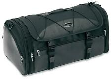 SADDLEMEN TR3300DE Deluxe Rack Bag (3515-0076)