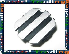 BMW M50 M52 M54 Engine Cover Trim Bolt Cap Plug 1726089 11121726089