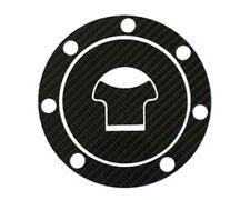 JOllify Carbon Cover für Honda VARADERO 125 #023bk