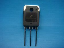 (2) IRFP250A ( IRFP250 ) FAIRCHILD 200V 32A N-CHANNEL MOSFET TO-3P TRANSISTOR