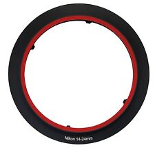 Lee Adaptor Ring SW150 for Nikon 14-24mm Lens