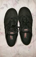 Womens mbt trainers size 5.5uk