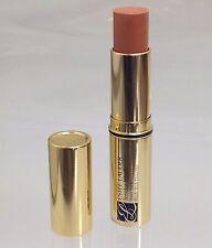 Estee Lauder Tender Blush Sheer Stick 02 Pink
